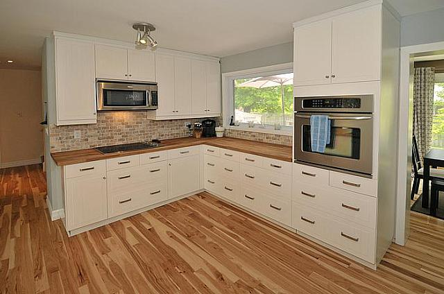 kitchen1 7001